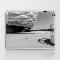 Arena Laptop & iPad Skin