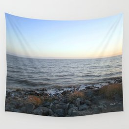 New Hope Wall Tapestry