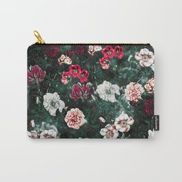 NIGHT GARDEN XXV Carry-All Pouch