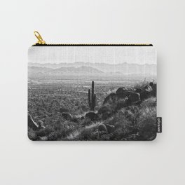 Climbing Camelback Carry-All Pouch