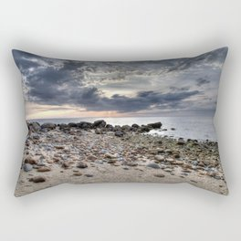 North Fork  Rectangular Pillow