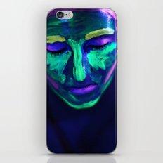 Imagine iPhone & iPod Skin