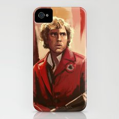 The Chief Slim Case iPhone (4, 4s)
