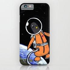 Penguinaut! iPhone 6s Slim Case