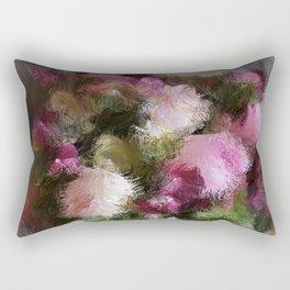 aprilshowers-186 Rectangular Pillow
