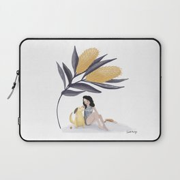Banksia Days Laptop Sleeve