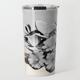 Darker Volume Travel Mug