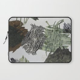 Carbonation Collection: winter Laptop Sleeve