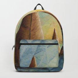 DoroT No. 0014 Backpack
