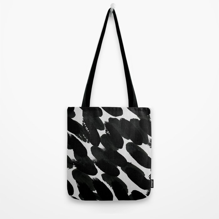 Pattern112 Tote Bag