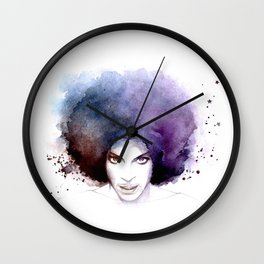 PPBL6.1PP Wall Clock