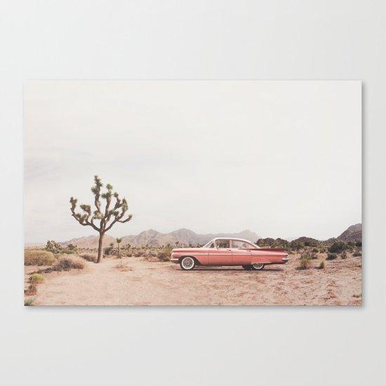 California Living by katypie