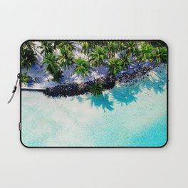 Island Laptop Sleeve