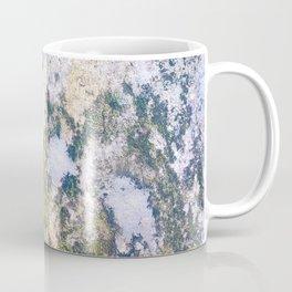 Higher Than I Coffee Mug