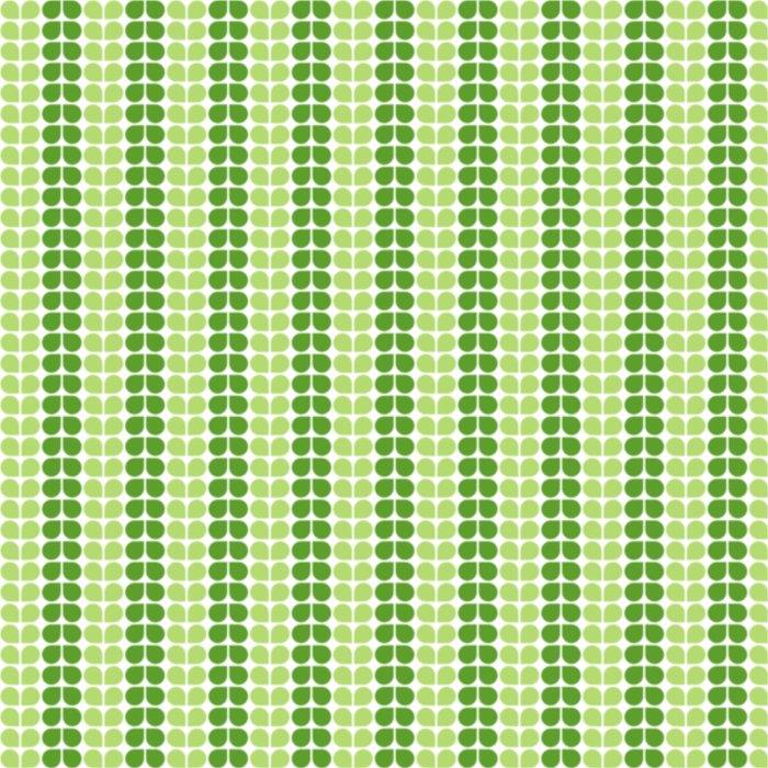Pattern green green  Comforters