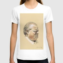 Ford the Philosopher T-shirt