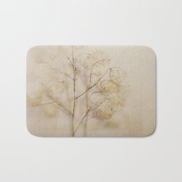 Lunaria Bath Mat