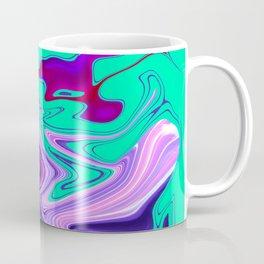 Puraqua Coffee Mug