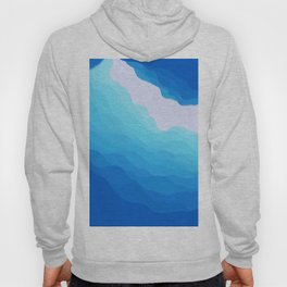 Icy Abyss Hoody