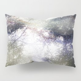 Lucid Dream #1 Pillow Sham