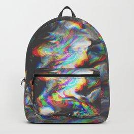 707 Backpack