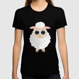 White Sheep T-shirt