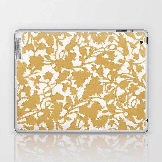 earth 2 Laptop & iPad Skin