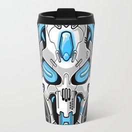 Cyberskull Travel Mug