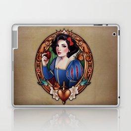 The Fairest Laptop & iPad Skin