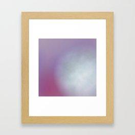 AWED Avalon Lacrimae (10) Framed Art Print