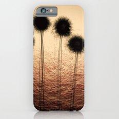datadoodle 008 Slim Case iPhone 6s