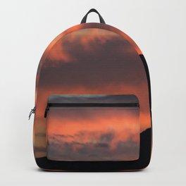 Amazing Arizona Sunsets XIV Backpack