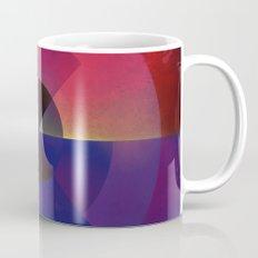 rytyte Mug