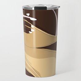 Untitled #74 Travel Mug