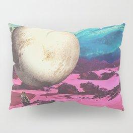 retah Pillow Sham