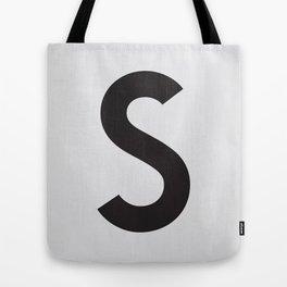 Saveur Sans Tote Bag