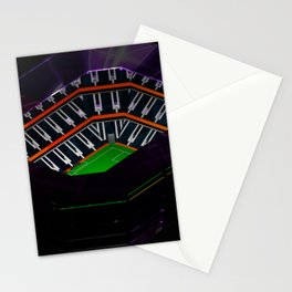 The Venitian Stationery Cards