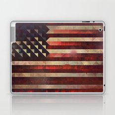 1776 Laptop & iPad Skin
