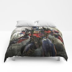 Transformers  , Transformers  games, Transformers  blanket, Transformers  duvet cover,  Comforters