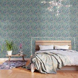 owl-124 Wallpaper