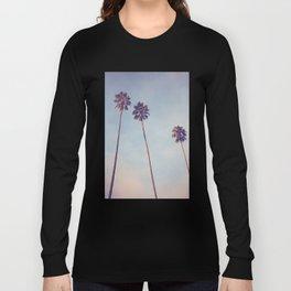 Sunshine & Warmth Long Sleeve T-shirt