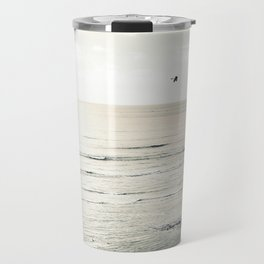 Sea B1 Travel Mug