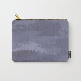 Haze Carry-All Pouch