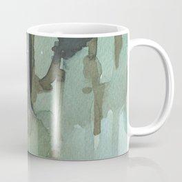Colors#5 Coffee Mug