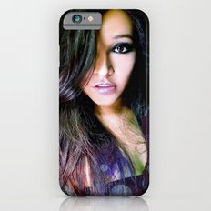 Look  Slim Case iPhone 6s