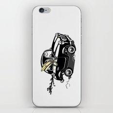 Pendrive iPhone & iPod Skin