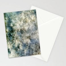 breaktheice Stationery Cards