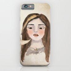 Anna Banana iPhone 6s Slim Case