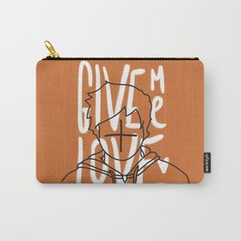PLUS Carry-All Pouch