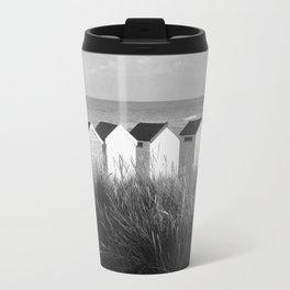 Solebay I Travel Mug